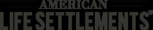 American Life Settlements
